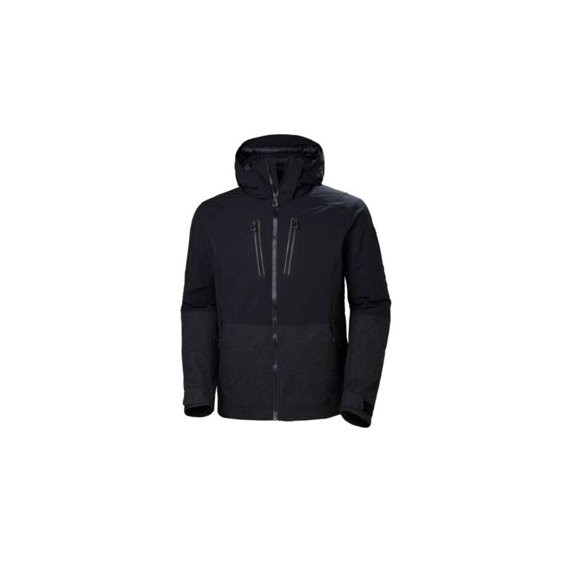Icon 2.0 Jacket - Mens 18/19 image number 0